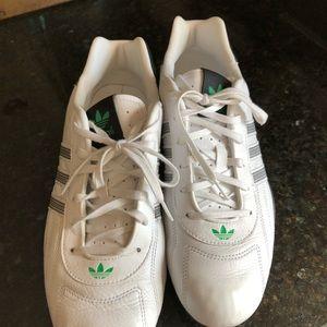 Men's Adidas Goodyear